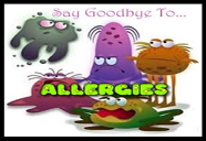 say-goodbye-to-allergies